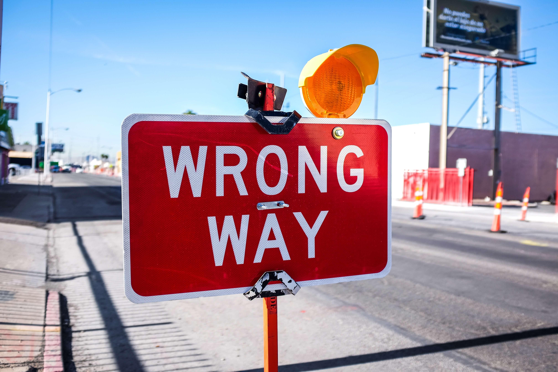 UWorld Strategy Wrong